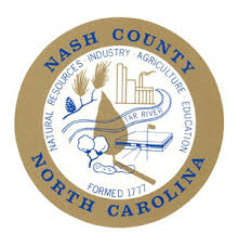 Nash County Board of Commissioners